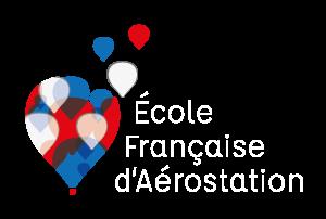 école française d'aérostation - formation pilote de montgolfière